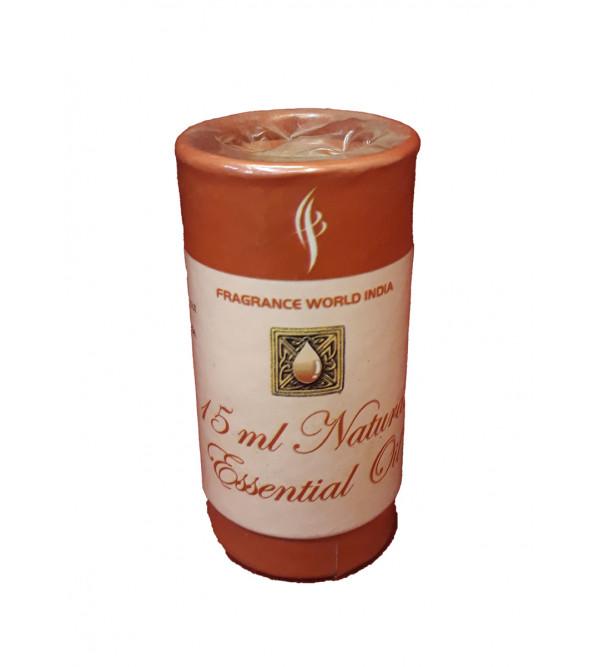 Jasmine Essential Oils 15ml