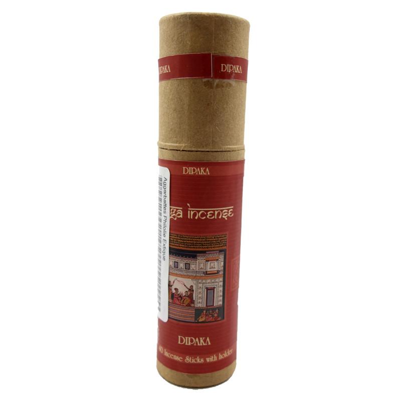 Handicraft Aggarbatties Philolie Assorted Fragrance