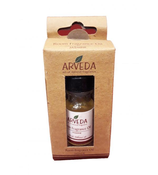 Aroma Oil Potpuri 10 ml
