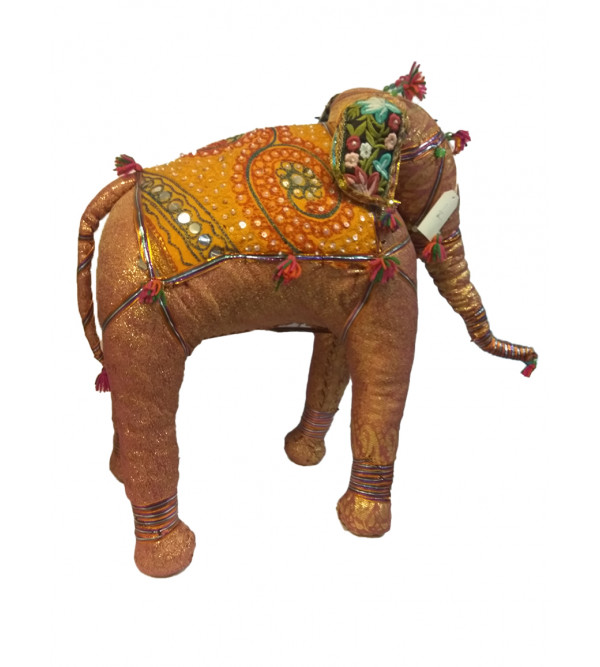 Handcrafted Elephant Animal Size 27 Inches