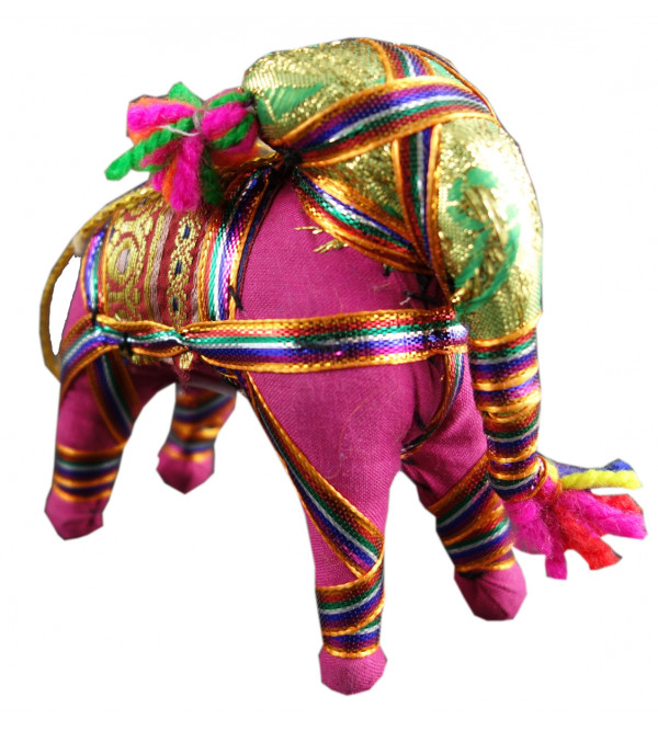ANIMALS 3 INCH Elephant