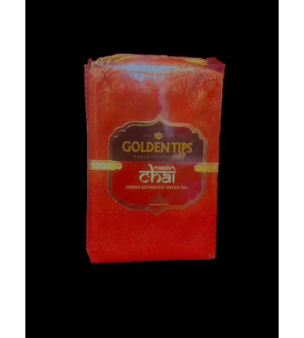 Premium Masala Chai In Brocade Pouch 100gm