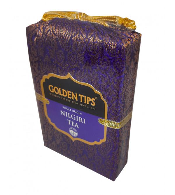 Nilgiri Tea 100gm