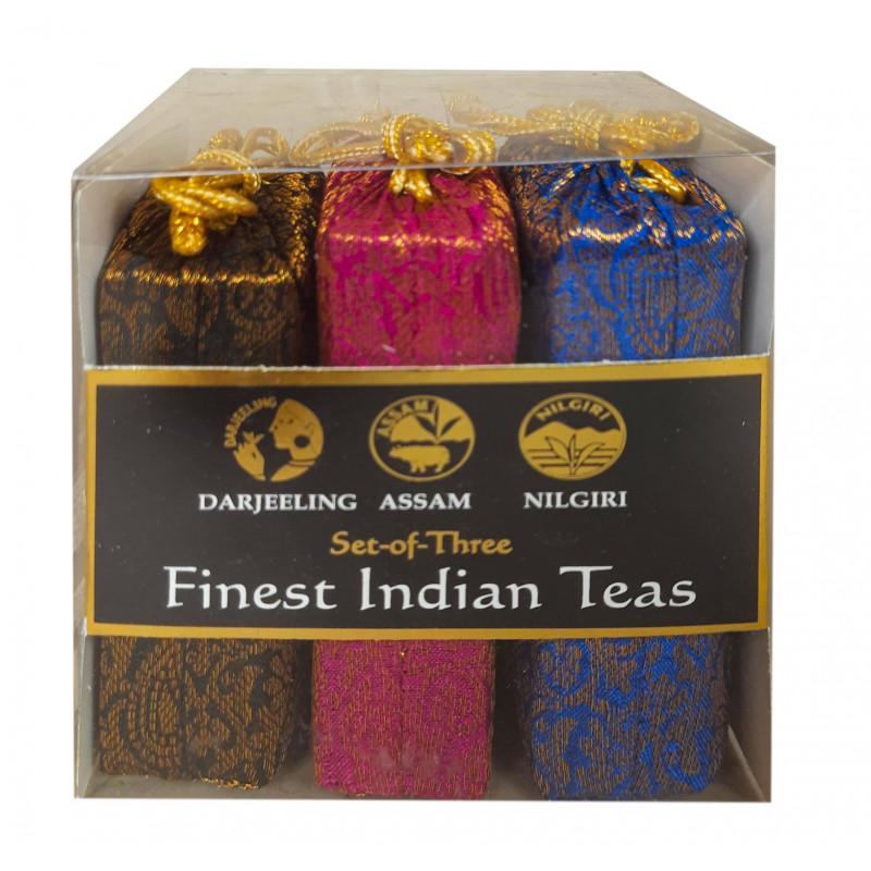 Tea Gift Set 503gm
