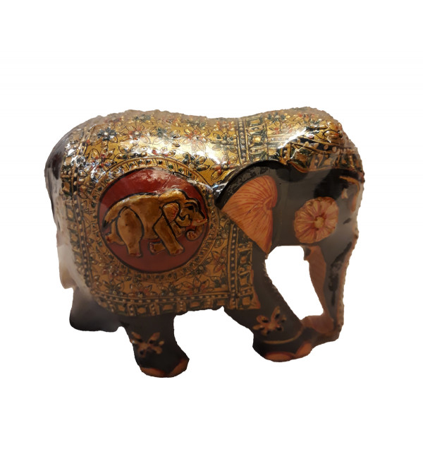 PTD ELEPHANT PATHA 4 INCH