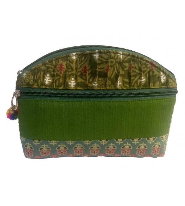 BanarasSilk Fabric Width44 Inch