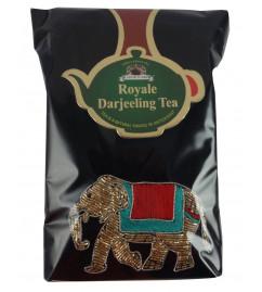 ROYAL DARJEELING  IN ELEPHANT DABKA 100 GMS