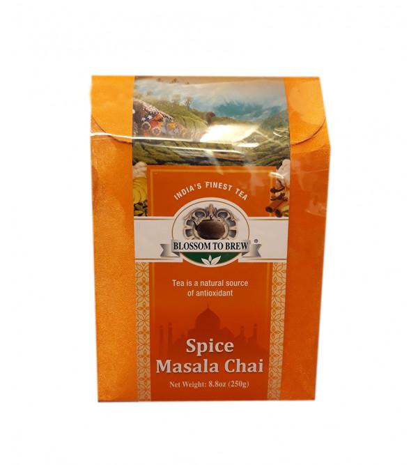 Spice Chai 250gm