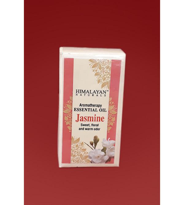 Jasmine Essential Oils 12ml