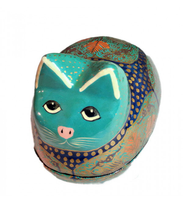Box Cat Medium Assorted Designs and colors
