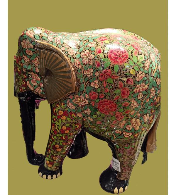 ELEPHANT 12 INCH PM