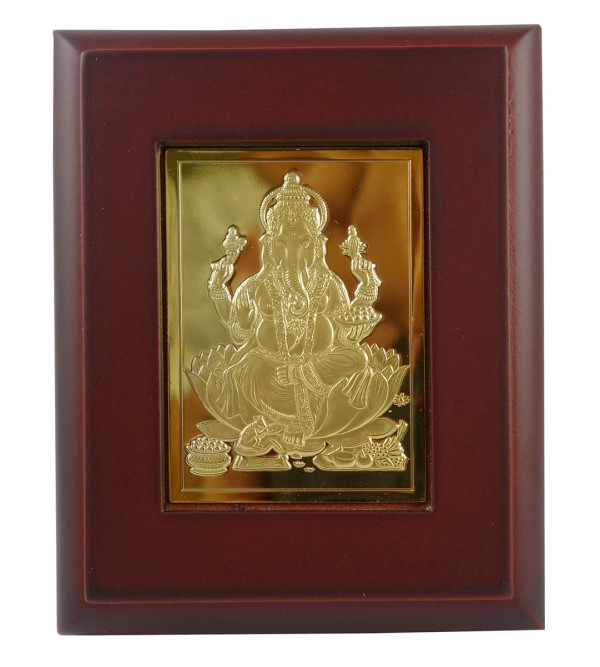 HANDICRAFT MEMENTO GOLD PLATED ASSORTED