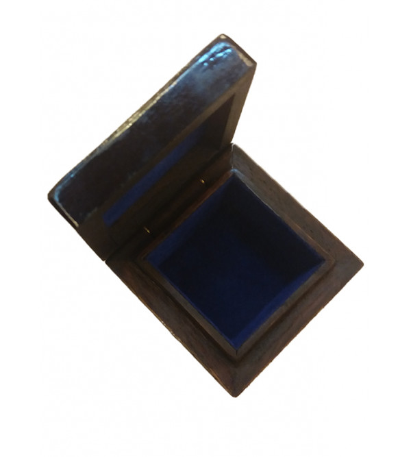 BOX WIRE INLAY2.5x2.5inch