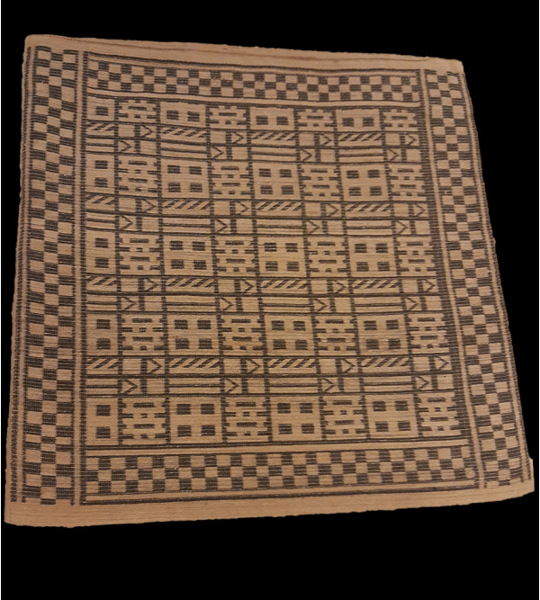 Jacquard Handloom cushion Covers
