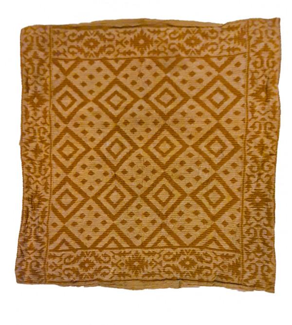 Jacquard Handloom Bed Covers