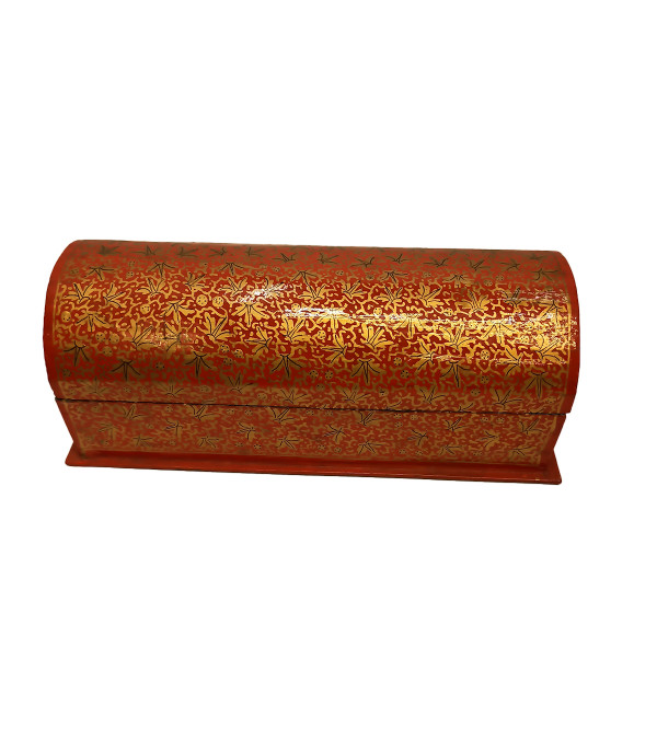 Bangal box