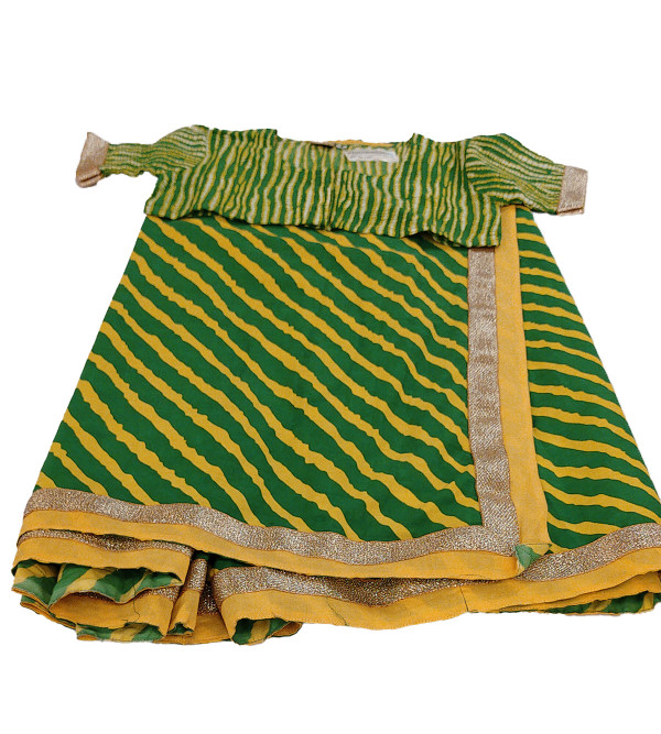 SAREES COTTON WPT 06  08