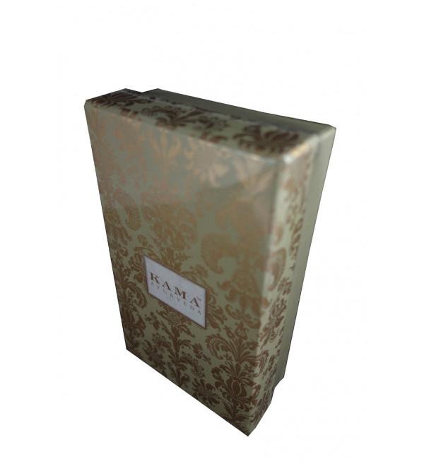 Kama Ayurveda Facial Box