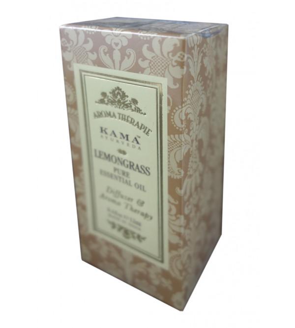 Lemongrass Essntial Oil 12 ml mysore