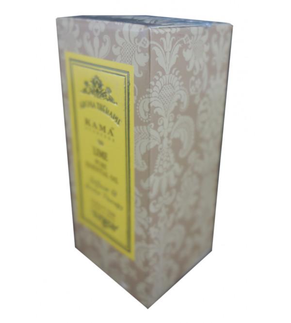 Lime Essential Oil 12 ml