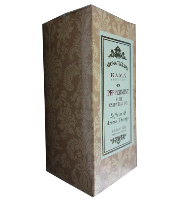 Peppermint Essential Oil 12 ml