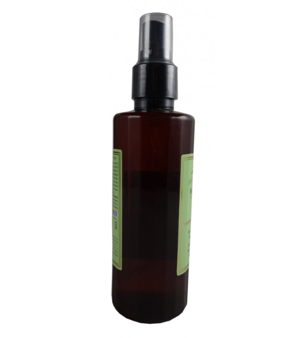 Pure Vetiver Water 200 ml