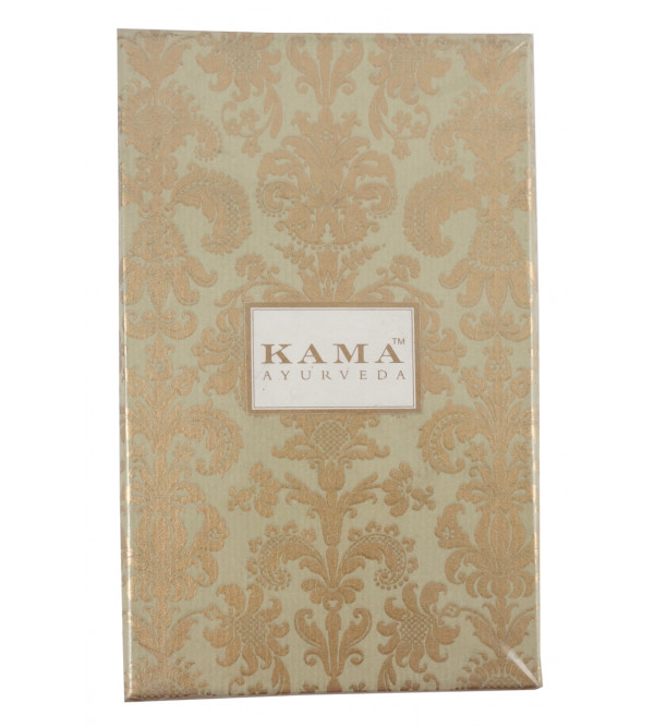 Kama Ayurveda Facial Box