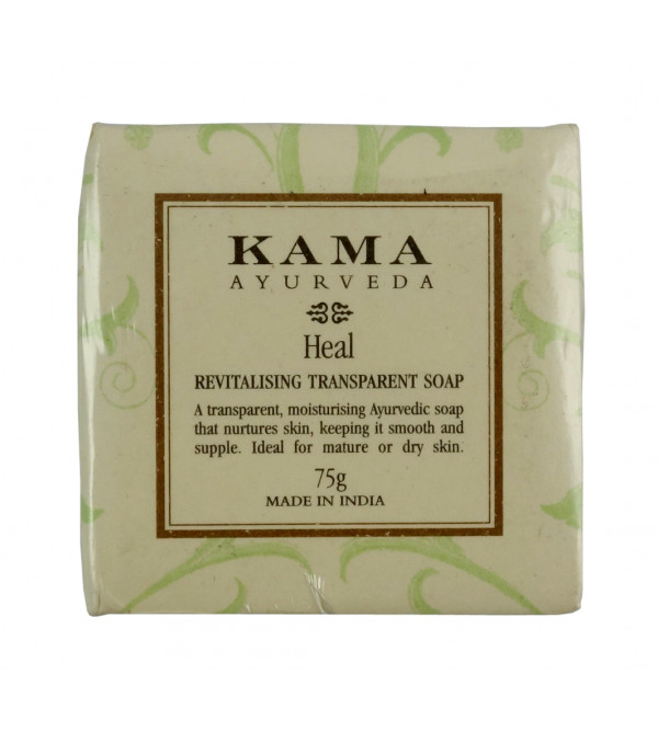 KAMA Heal 75gm