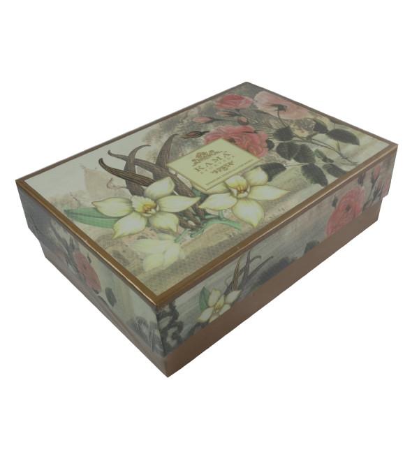 KAMA SIGNATURE ESSENTIAL BOX FOR WOMEN