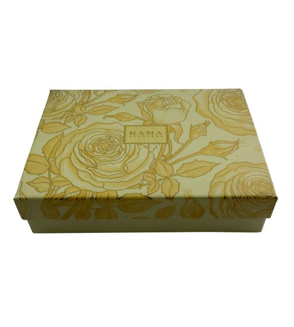 KAMA ROSE ESSENTIAL BOX