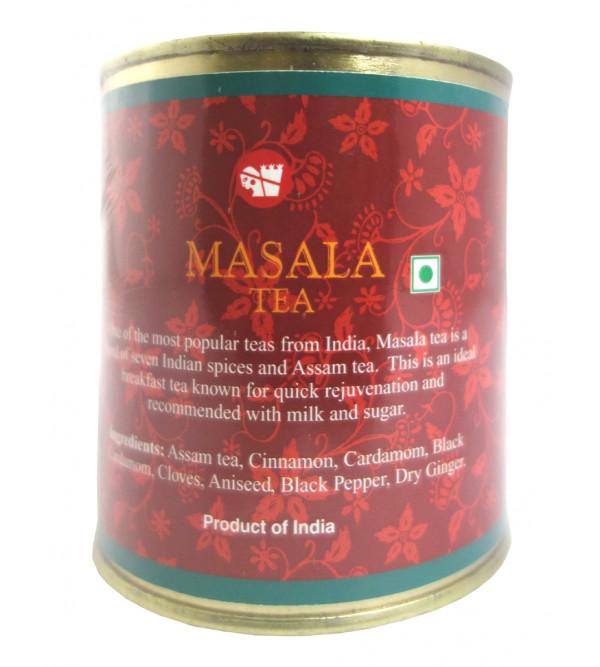 Masala Tea 150gm