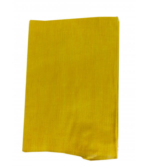 Pure Pashmina Stole Revesible Double Shade