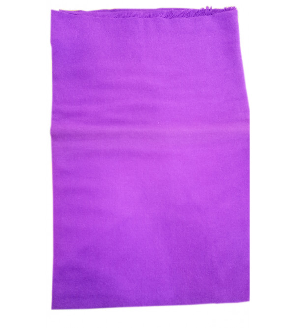 Cashmere Pashmina Shawl Size,40X80 Inch