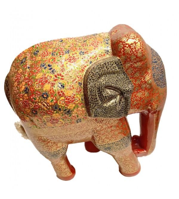 14 INCH ELEPHANT PM
