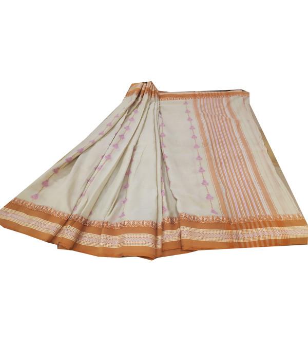 All Cotton Sarees From Calcutta