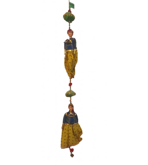 2 PCS KATPUTLI SMALL