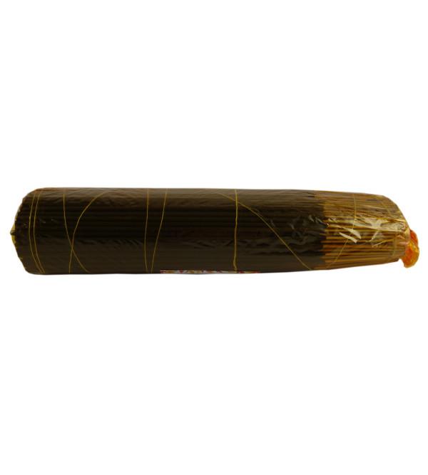 Agarbatti Sandal 400gm mysore with fragrance base