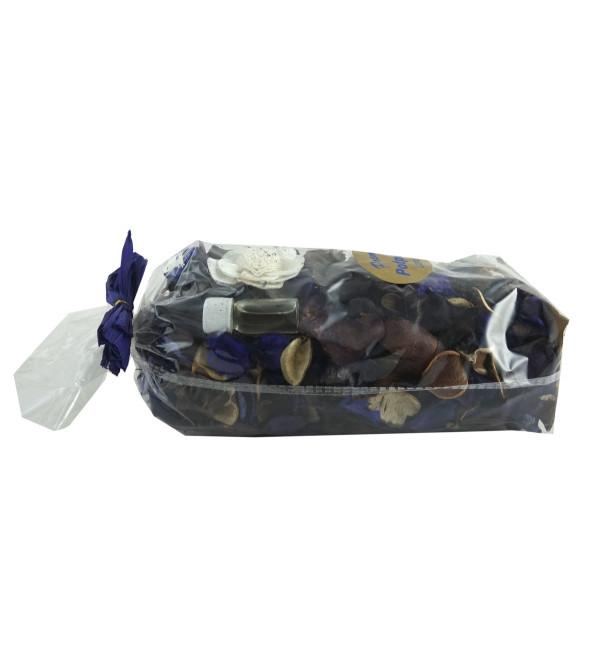 Handicraft Potpuri 60gm assorted fragrances