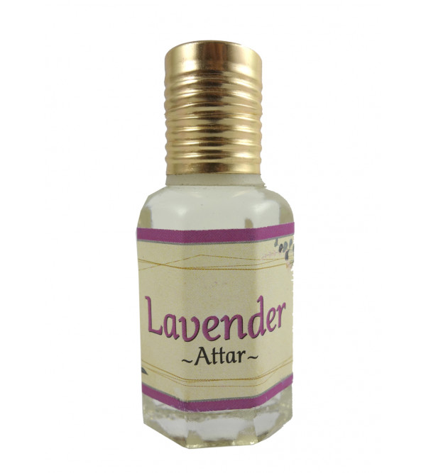LAVENDER PERFUME ASSORTED FRAGRANCE 15 ML