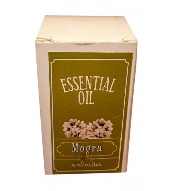 Mogra Essential Oil 15ml