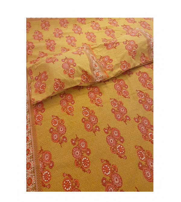 90x108 inch ptd bed cover
