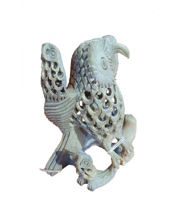 UNDER CUT OWL 4 INCH owl