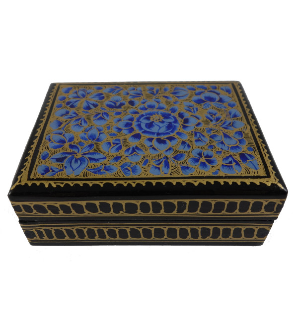 FLAT BOX 3X4 INCH ASSORTED DESIGN
