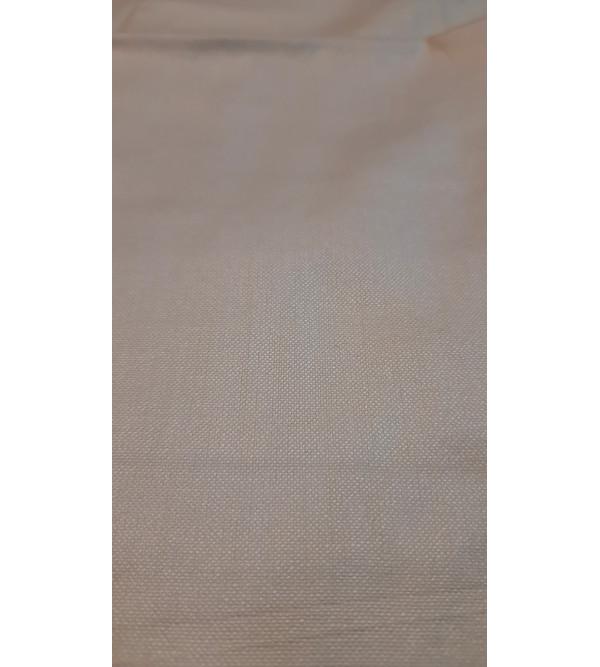 Cotton Handloom Pyjama Size 40 Inch