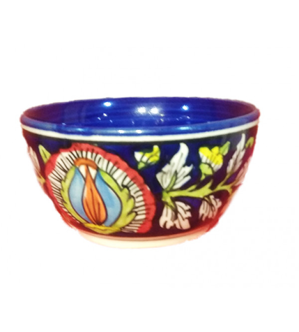 BOWL POTTERY SWEET