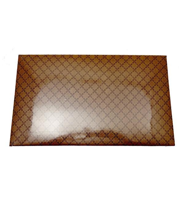 GIFT SET BOX TEA (2X100G 1X50G)