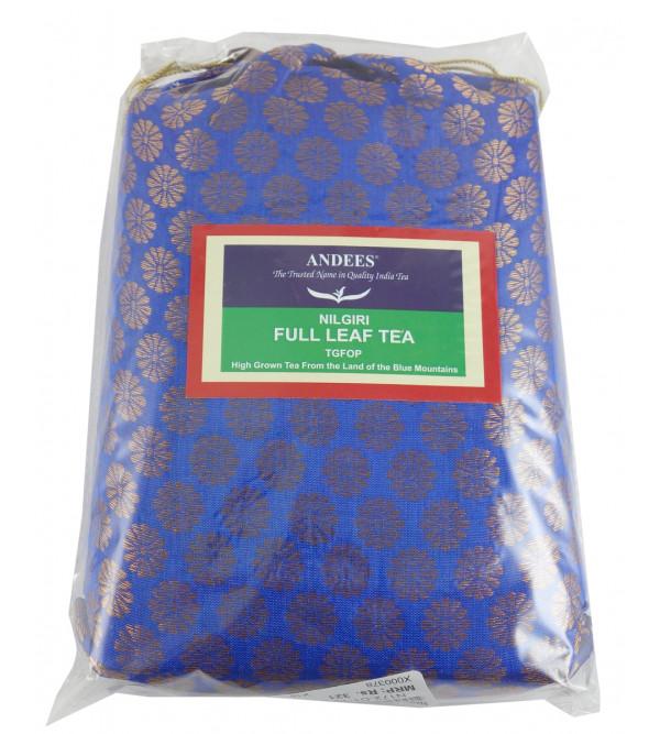 Nilgiri Tea Full Leaf tea 250gm