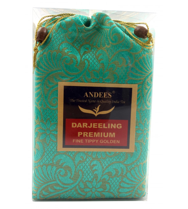Darjeeling tea Premium 100gm