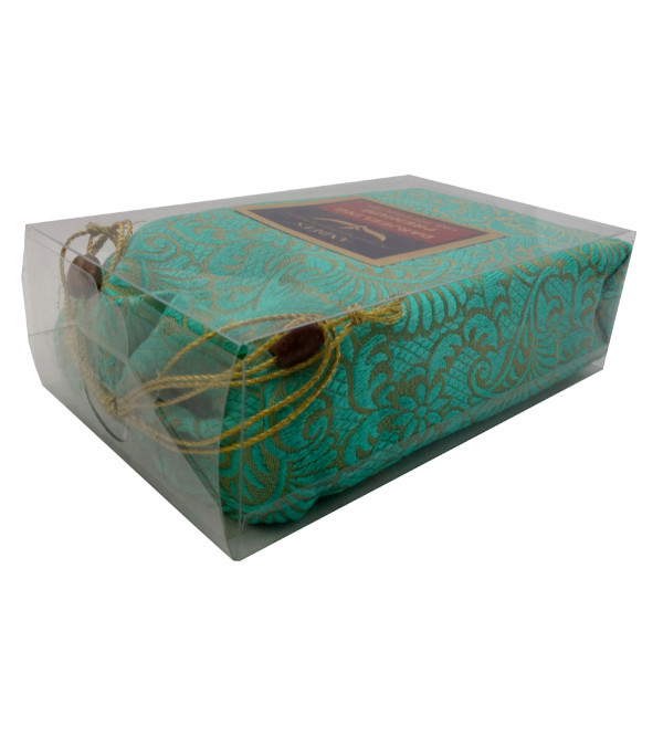 Darjeeling tea Premium 100gm