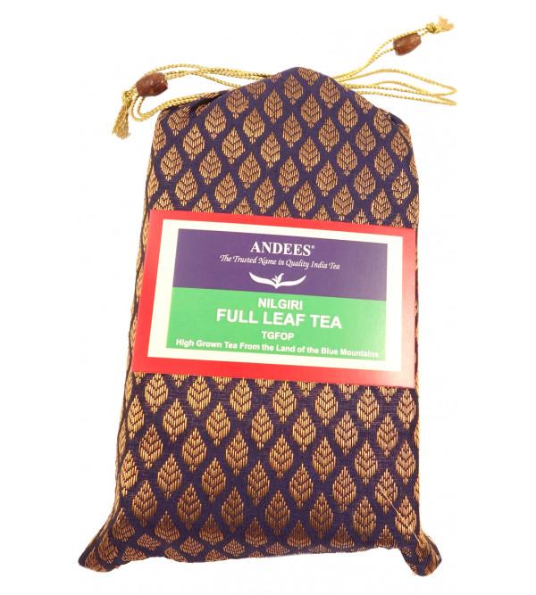 Nilgiri Tea Leaf tea 100gm